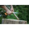 Kép 7/7 - Fiskars Xtract SW72 - behúzható kézifűrész