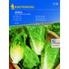 Kép 1/2 - kiepenkerl vetőmag római saláta