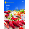 Kép 1/2 - kiepenkerl vetőmag pepperoni amboy