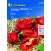 Kép 1/2 - kiepenkerl habanero chili paprika vetőmag