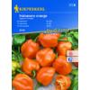 Kép 1/2 - kiepenkerl vetőmag chili paprika habanero orange