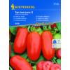 Kép 1/2 - kiepenkerl San Marzano2 salátaparadicsom vetőmag