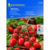 Kép 1/2 - Kiepenkerl vetőmag, cseresznyeparadicsom, Dolcetto F1