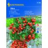Kép 1/2 - Kiepenkerl vetőmag, cseresznyeparadicsom, Vilma F1