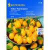 Kép 1/2 - Kiepenkerl vetőmag, cseresznyeparadicsom, Yellow Pearshaped