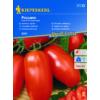 Kép 1/2 - Kiepenkerl vetőmag, salátaparadicsom, Pozzano F1