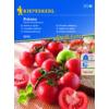 Kép 1/2 - Kiepenkerl vetőmag, salátaparadicsom, Prémio F1