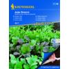 Kép 1/2 - kiepenkerl vetőmag ázsiai saláta