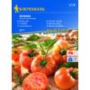 Kép 1/2 - Kiepenkerl vetőmag, húsparadicsom, Ananas