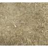 Kép 2/2 - flaxhemp természetes talajtakaró