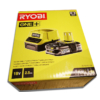 Kép 2/3 - Ryobi  18 V 2,5 Ah Lithium+ akkumulátor és töltő