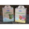 Kép 4/5 - Viano Bio Happy, vízben oldódó szervestáp virágzó növények számára