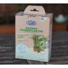 Kép 1/4 - Viano, Bio Happy zöldelő szobanövények számára