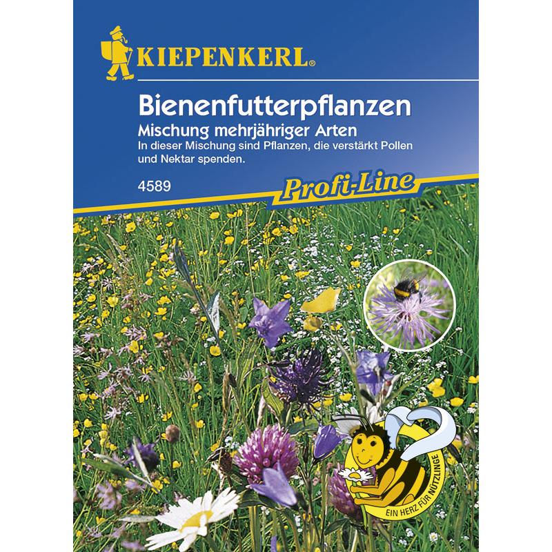 kiepenkerl méhlegeő
